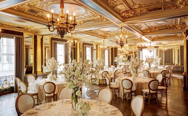 Royal George Hotel Birmingham